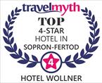 Hotel Wollner Sopron